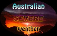 Storm videos at Australian Severe Weather